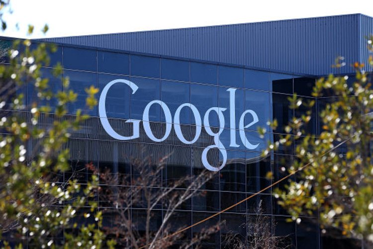 گوگل پاسخگویی هوشمند را به نرم افزارهای بیشتری اضافه میکند