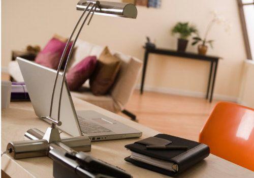 راه های کاهش استرس در محیط کار