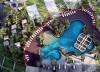 آشنایی هتل آماری اوشن پاتایا (Amari Ocean Pattaya)