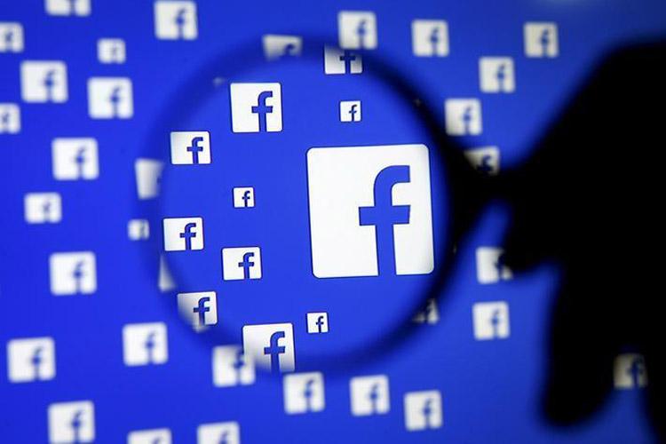 رسوایی فیسبوک در نقض حریم شخصی کاربران این شبکه