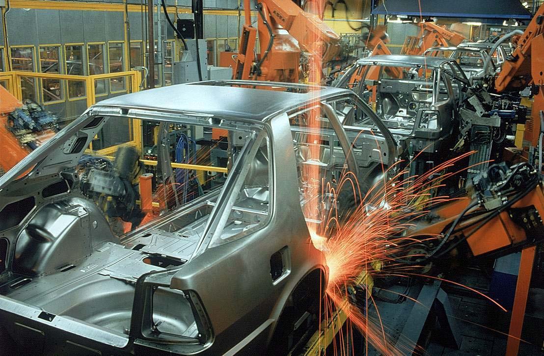 خودروهای غیراستانداردی که در 97 تولید نمیشوند