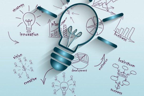برگزاری مسابقه چاره بازار برای بانوان خلاق در کسب و کار