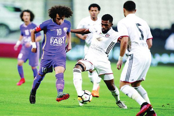 مروری بر گرانترین نقل و انتقالات در تاریخ فوتبال خلیج فارس