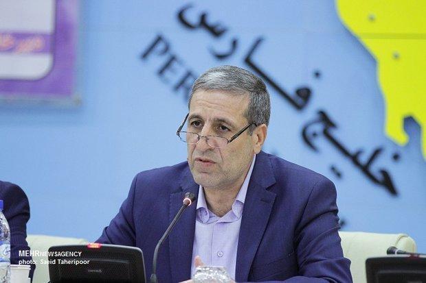 قیمت مرغ در بوشهر کنترل گردد