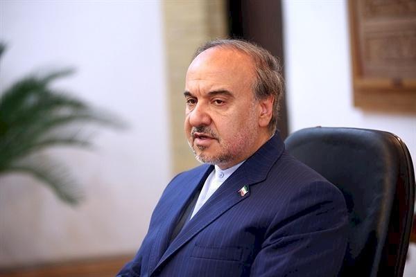سلطانی فر: ادعای طلب از استقلال و پرسپولیس باید ثابت گردد