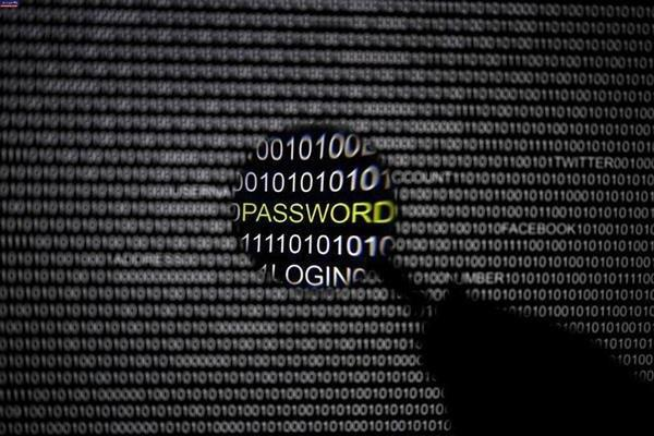 به روزرسانی امنیتی تجهیزات سیسکو، توصیه مرکز ماهر به سازمانها