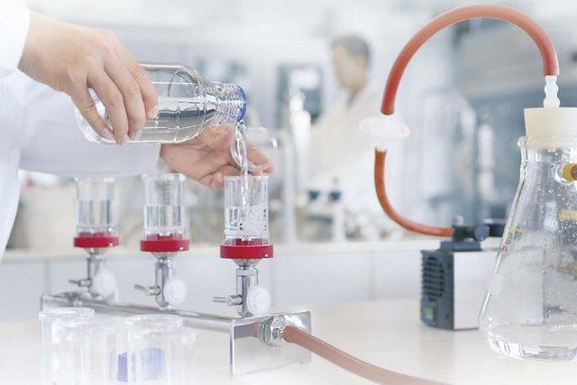 نقش یک آنزیم در درمان سرطان، دیابت و چاقی