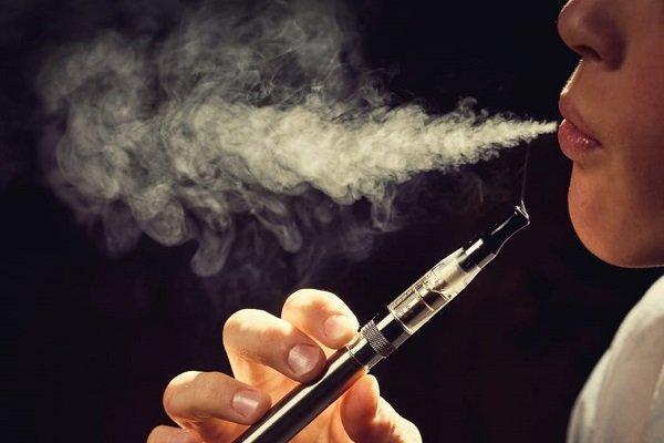 سیگار الکترونیکی با آسیب به DNA ریسک سرطان را افزایش می دهد