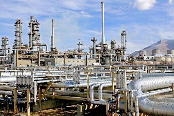 هزینه 1.5 میلیون یورویی در میدان نفتی آذر