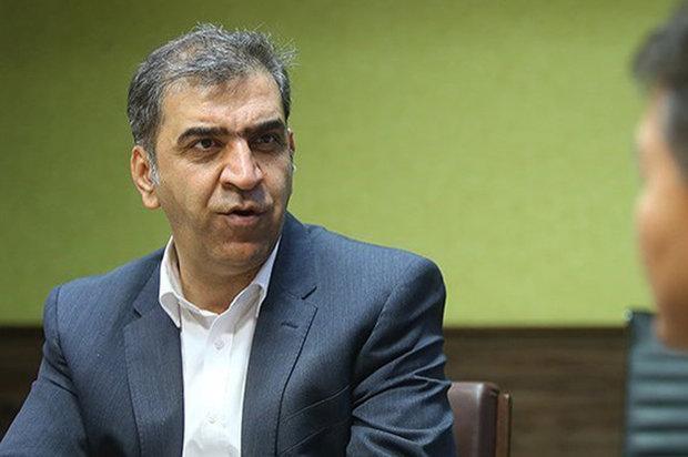 ایران در آینده نزدیک به ده کشور اول جهان در شطرنج می پیوندد