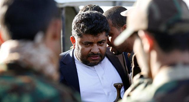انصارالله: آمریکا مسئول هرگونه کشتار احتمالی در یمن است