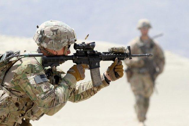 گوگل به یافتن شغل برای سربازان کمک می نماید