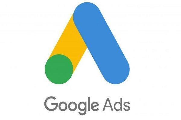 گوگل با آگهی های مزاحم مقابله می نماید