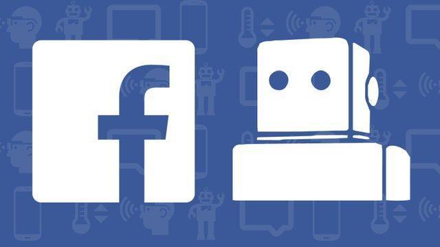 ترجمه فیس بوک با بهره گیری از یادگیری ماشینی
