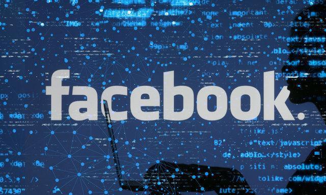 تعریف فیسبوک از تروریسم، باعث سرکوب مخالفان گردیده است