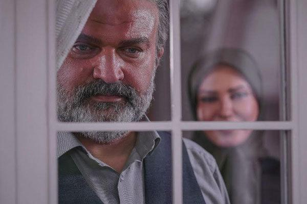 روایتی از ساخت سریال پدر در مستند سایه پدر