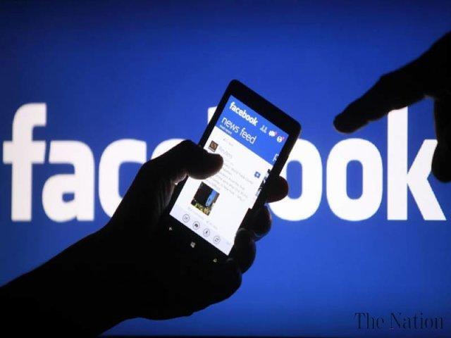 یک چهارم آمریکایی ها فیس بوک را حذف کردند