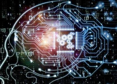 سرمایه گذاری دو میلیارد دلاری پنتاگون در حوزه هوش مصنوعی