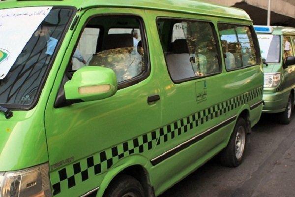 نظارت جدی بر سرویس مدارس رودسر، 9 شرکت حمل و نقل همکاری می نمایند