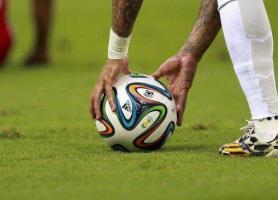 پخش فوتبال فرانسه ـ هلند از شبکه سه