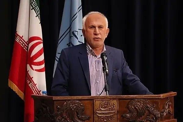 معاون امور مجلس، حقوقی و استان ها اطلاع داد: رسیدگی به 200 پرونده حقوقی سازمان میراث فرهنگی در امسال