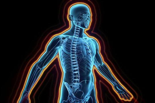 آثار مخرب سرب در بدن چیست؟