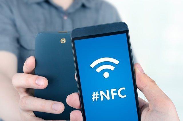 فناوری NFC گوشی های هوشمند چه قابلیت هایی دارد؟