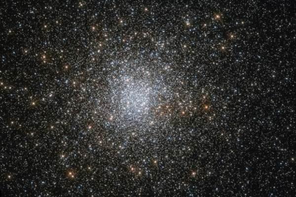 هوش مصنوعی 72 سیگنال فضایی مرموز کشف کرد