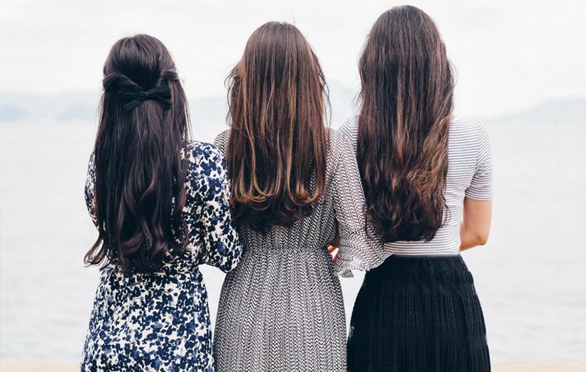 موهای شما در مورد سلامتی تان چه می گویند؟