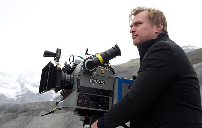 سینماگران با رهبری کریستوفر نولان به جنگ تولیدکنندگان تلویزیون می روند