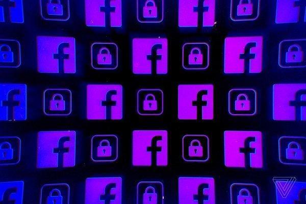 فیس بوک برای شناسایی آسیب های امنیتی برنامه های ثالث جایزه می دهد