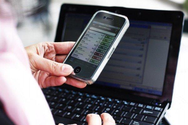 آسیب پذیری دو مرورگر اینترنتی، جعل آدرس وبسایت و سرقت اطلاعات