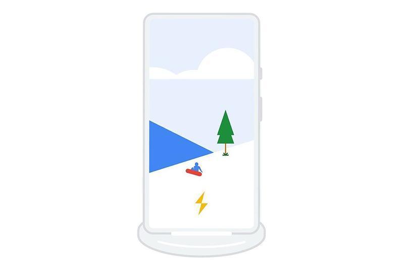 شارژر وایرلس گوگل برای پیکسل 3 لو رفت