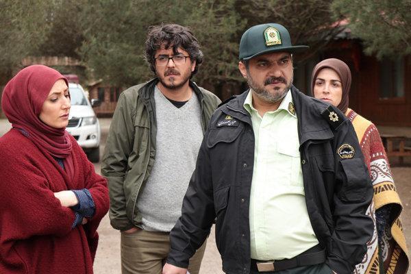 تاریخ پخش سریال زندگی از نو معین شد