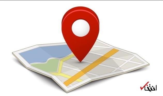 جزئیات به روزرسانی جدید نقشه گوگل فاش شد ، از اطلاعات دقیق حرکت وسایل نقلیه عمومی تا امکان پخش موسیقی درون برنامه
