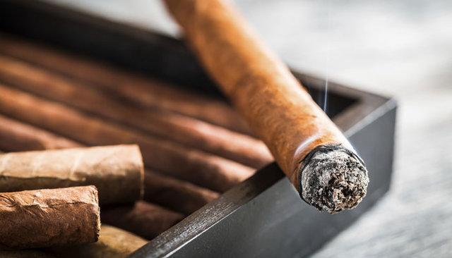 نقش سیگار در تضعیف سیستم ایمنی بدن
