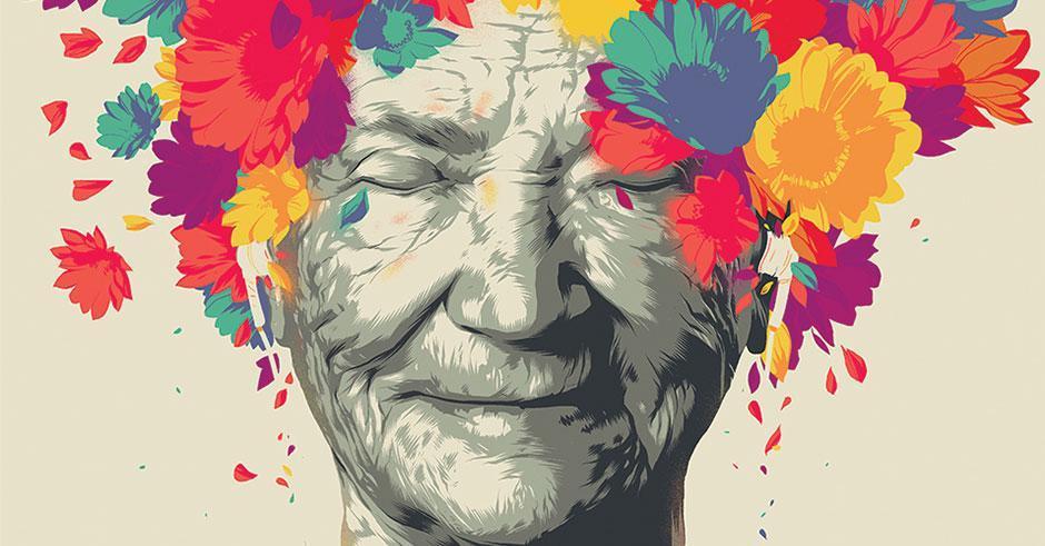 علائم آلزایمر چیست؟