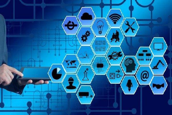 حمایت صندوق نوآوری از شرکت های دانش بنیان حوزه فناوری اطلاعات