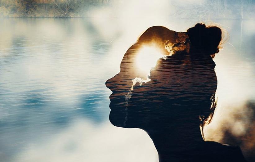 ذهن آگاهی؛ رهایی از استرس و زندگی در لحظه