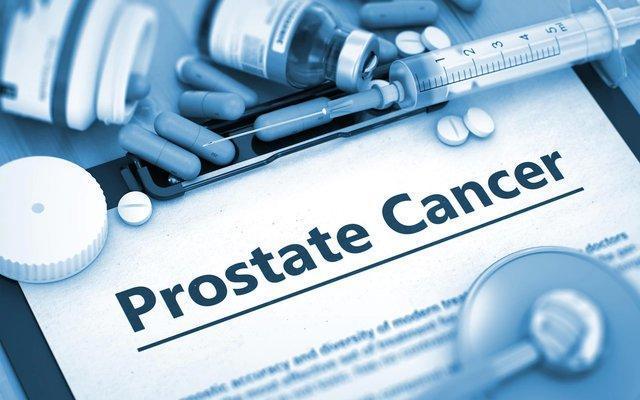 سرطان پروستات و پستان شایع ترین سرطان ها در البرز