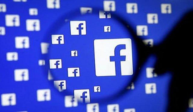 فیس بوک پست های مرتبط با هک اخیرش را مسدود می نماید