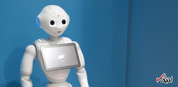 اقدام عجیب پارلمان انگلیس و احضار روبات فلفلی ، آیا هوش مصنوعی آماده ادای شهادت است؟