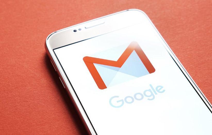 سرویس جیمیل گوگل 1.5 میلیارد کاربر فعال دارد