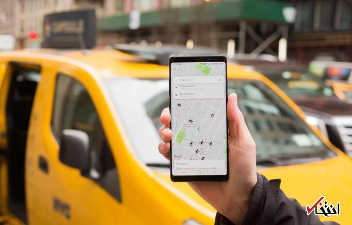 اوبر سرویس اشتراک ماهانه ایجاد می نماید ، کاهش هزینه های سفر ، اجرای آزمایشی در 5 شهر
