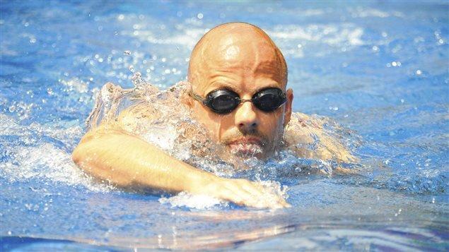 نقش ورزش در کاهش بیماری سرطان