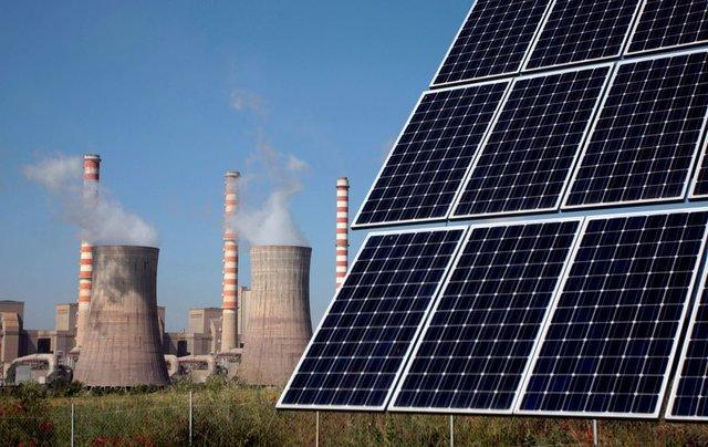 مددجویان کرمانی از اجرای طرح پنل های خورشیدی چقدر درآمد داشته اند؟
