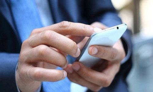 اینترنت موبایل ارزان یا گران؟