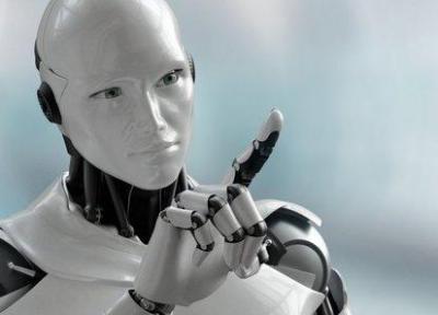 تغییر روند آموزش عالی توسط هوش مصنوعی