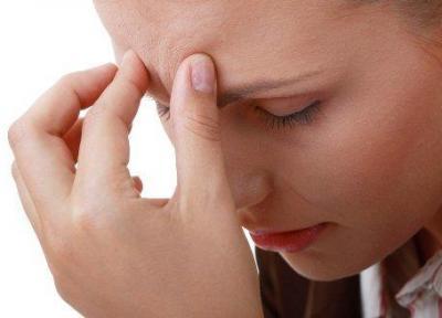 علائم و راه های درمان سینوزیت