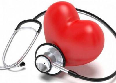 10 مورد از غذاهایی را که در کاهش فشار خون مفیداند